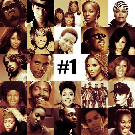 R&B_Singers_Collage