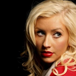 christina-aguilera-beautiful-