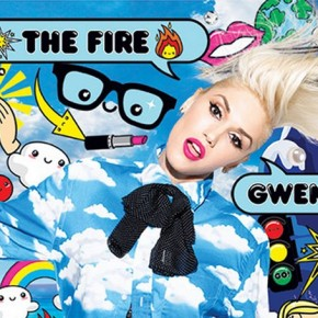 gwen-spark-the-fire