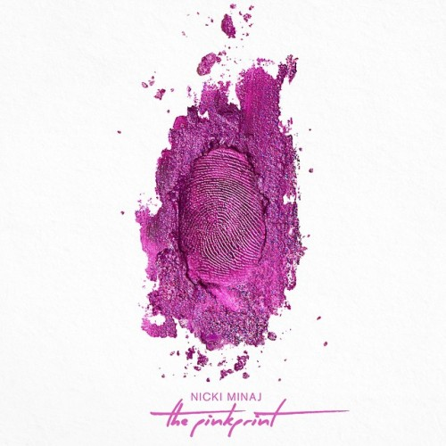 nicki-minaj-the-pinkprint-album-cover-500x500