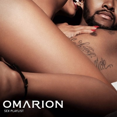 Omarion - Sex Playlist