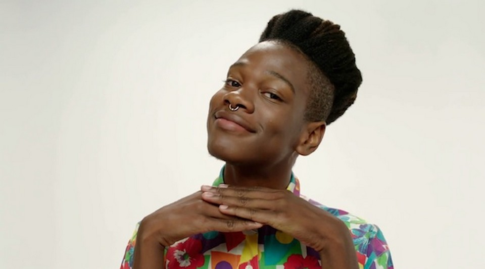 shamir-on-the-regular-