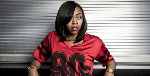 tink-rappeuse-