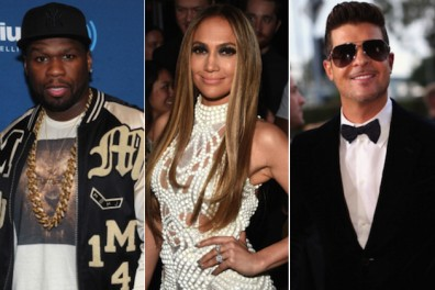 50Cent-JLo-Thicke