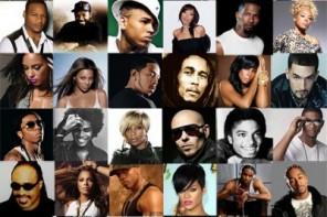 [Dossier] «La Black Music (Le R&B et le Hip Hop) a besoin de vous».