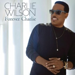 Charlie-Wilson-Touched-By-An-Angel-iTunes