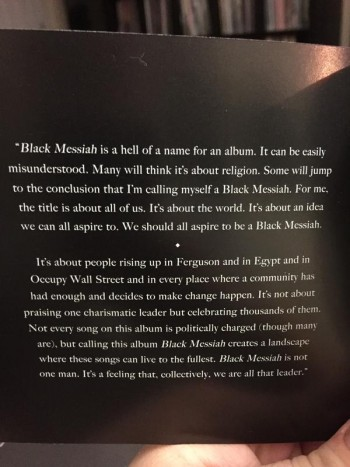 black-messiah