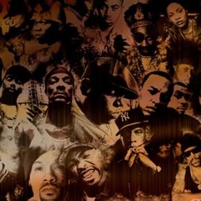 hip_hop_