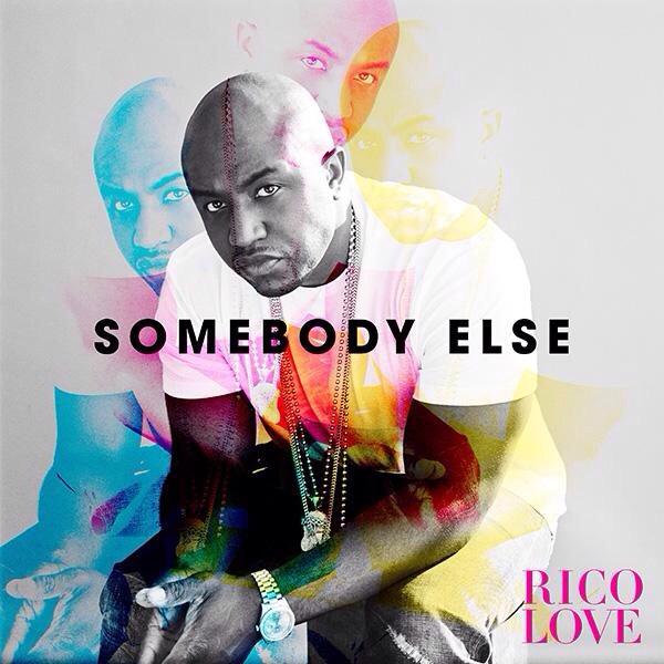 ricolove-somebodyelse