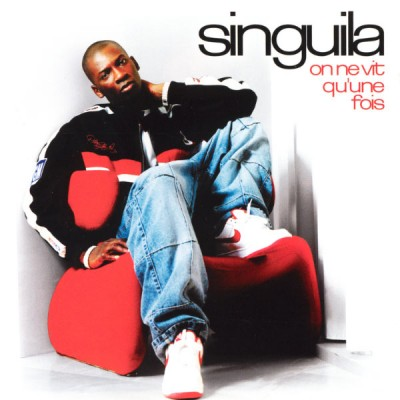 singuila-ghetto-compositeur