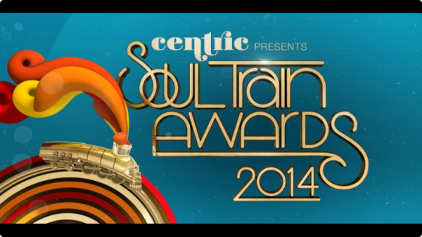 soul-train-awards-2014