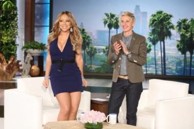 Mariah_Carey_Announces_Las_Vegas-e1fc96357acee1e13cf1a0d9f7ba134e-thatgrapejuice-600x400