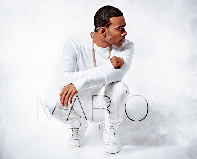 Mario-New-Single-Fireball-