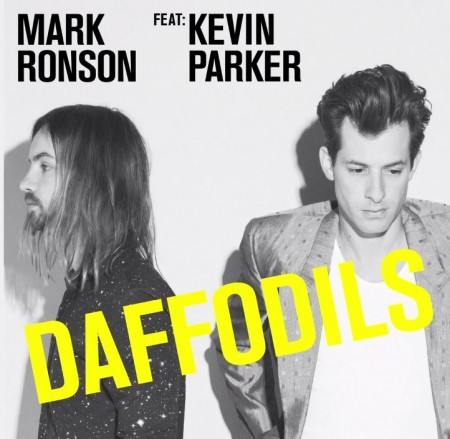 Mark-Ronson-Daffodils-visual (1)