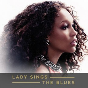 REBECCA-lady-sing-the-blues