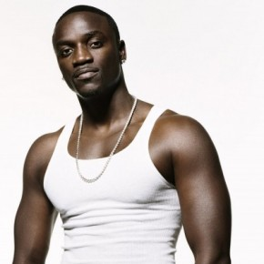 akon-wallpapers-9