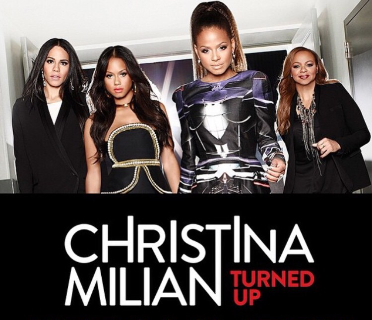 christinamillian-turned-up