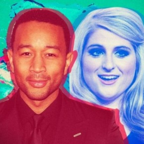 meghantrainor-johnlegend