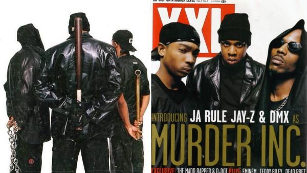 murder-inc-jay-z-ja-rule-dmx