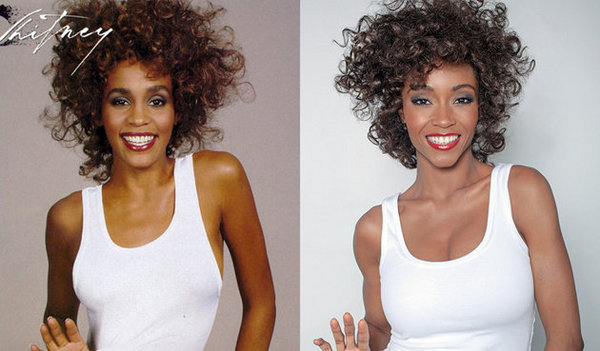 whitney-houston-yaya-600x351