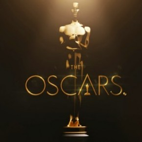 Academy-Awards-2014-630x354