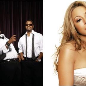 Boyz-II-Mens-Nathan-Morris-Mariah-Careys-