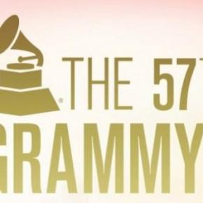 Grammys-637x637-e1423457748346-630x332