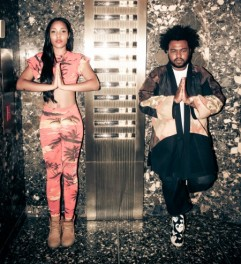 India-Shawn-James-Fauntleroy-outter-limits