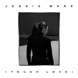 Jessie-Ware-Tough-Love-2014-1200x1200
