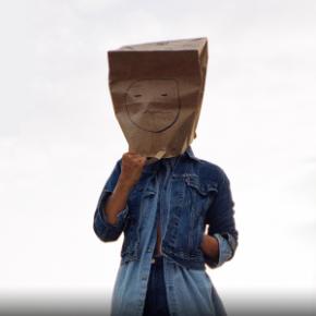 Sia-2015-300x300