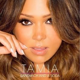 Tamia-Sandwich-and-a-Soda-Cover1