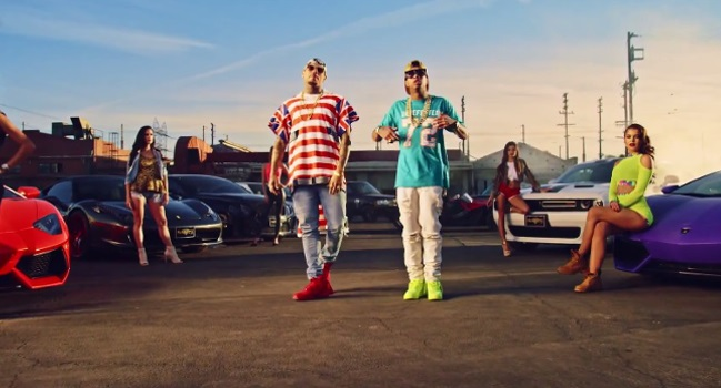 chris-brown-et-tyga-clip-d-ayo-musicfeelings