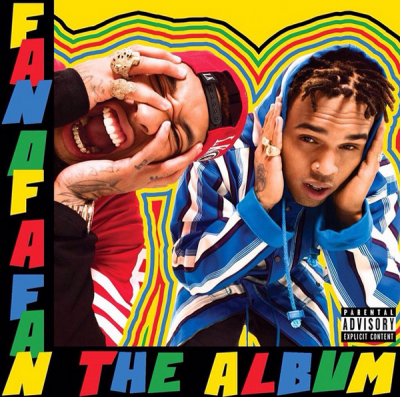 chris-brown-fan-of-a-fan-musicfeelings