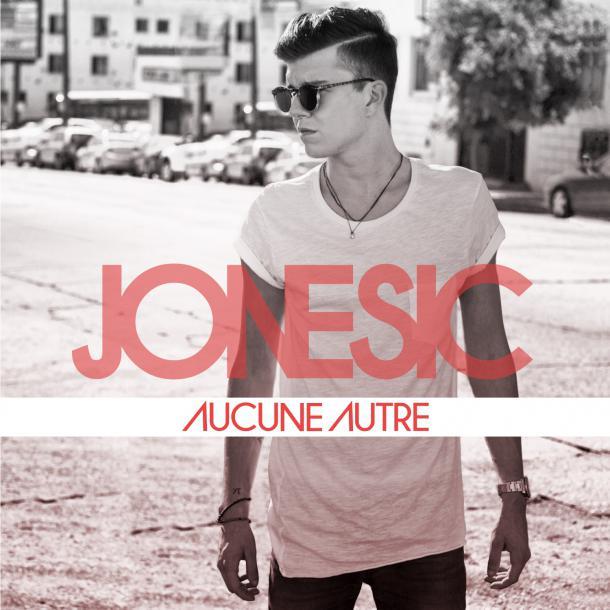 jonesic-aucune-autre-musicfeelings