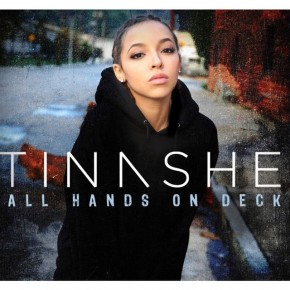 tinashe-iggy-all-hands-on-deck