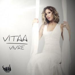 vitaa