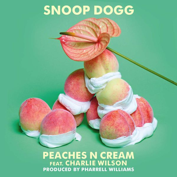 snoop-dogg-peaches-and-cream