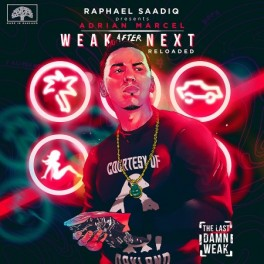 Adrian-Marcel-Weak-After-Next-Reloaded-e1427314828322