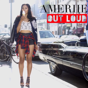 Ameriie-Out-Loud-2015-300x300