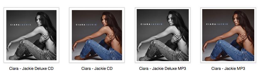 Ciara_Jackie