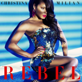 Christina-Milian-Rebel-2015-300x300