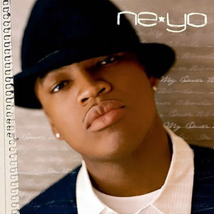 In_my_own_words_Ne-Yo