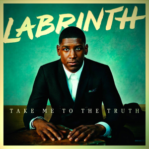 Labrinth-Take-Me-To-The-Truth-V2-2015-1500x1500-300x300