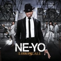 Ne-Yo_Libra_Scale