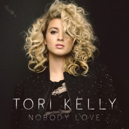 TKELLY_nobody-love-single-cover