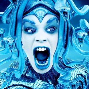 azealia-ice-princess-video