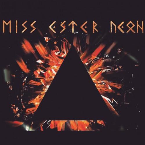 ester-dean-miss-ester-dean-ep-cover