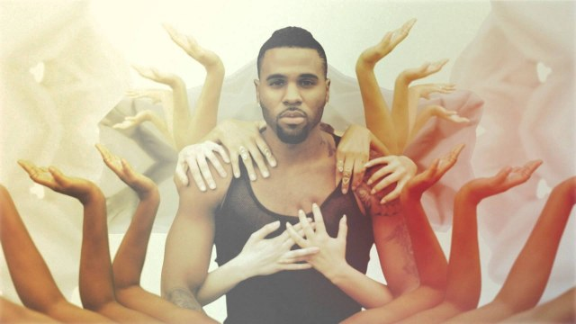 jason-derulo-want-to-want-me_8250732-2981_640x360
