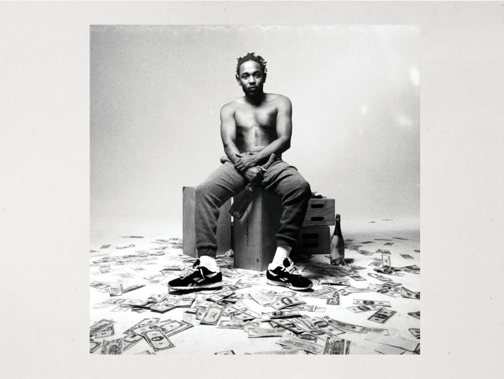 kendrick-lamar-money-to-pimp-a-butterfly