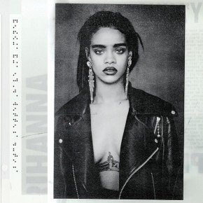 rihanna-bitch bettr have my money